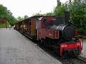 51 Froissy-Cappy-Dompierre Railway.JPG