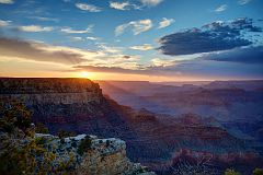 photogenic-places-america-10.jpg