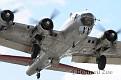 B-17 Aluminum Overcast-10