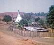 A Yard Village