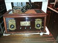 Old Radio-3