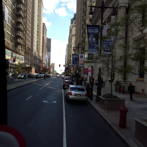 Philly Tour- (107)