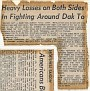 Vietnam 1969 - Stars & Stripes News
