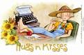 MyDesk-Hugs n Kisses stina0907-MC