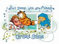 NoSleep-Great Send stina0308