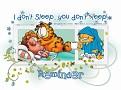 NoSleep-Reminder stina0308