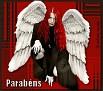 parabensared
