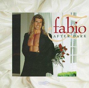 fabioafterdarkalbumcover-vi.jpg
