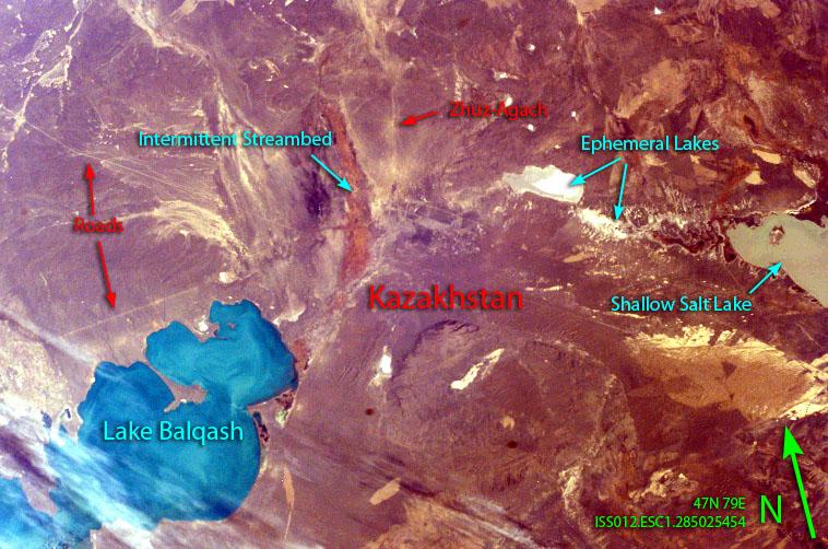 KazakhstanLG