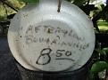Plants Names DX7 124