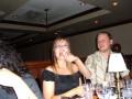 20060120 : Addison Improv : Jebbie & Boo