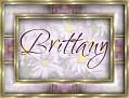 BrittanyDaisy-vi