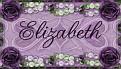 ElizabethPaperRoses-vi