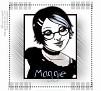 MaggieGothCleoPL-vi