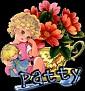 dollchildvscpatty-vi