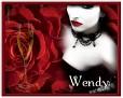 WendyChampagneNStrawberriesPL-vi