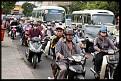 Saigon 0614