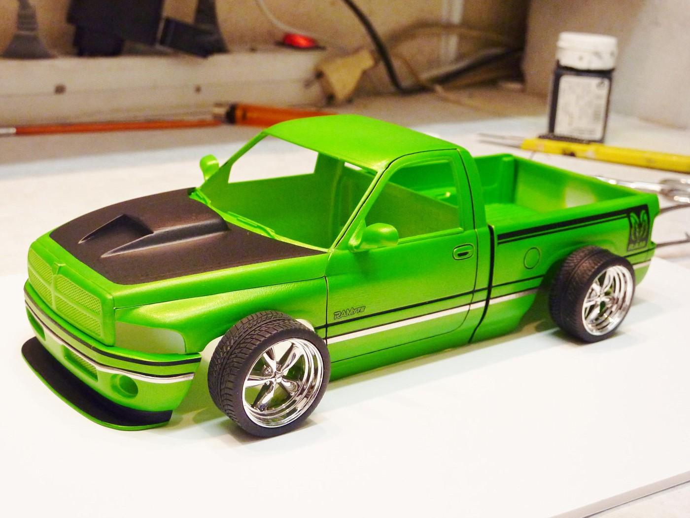 Dodge RAM protouring [terminé] Photo-vi