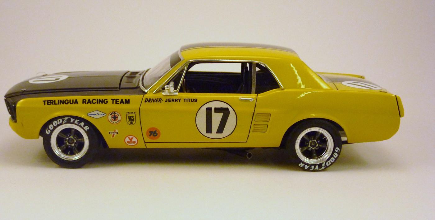 Quelques voitures du Championnat Trans Am des années 60 ,70,80,90 et divers SCCA Osfinales1MustangTerlinga67011-vi