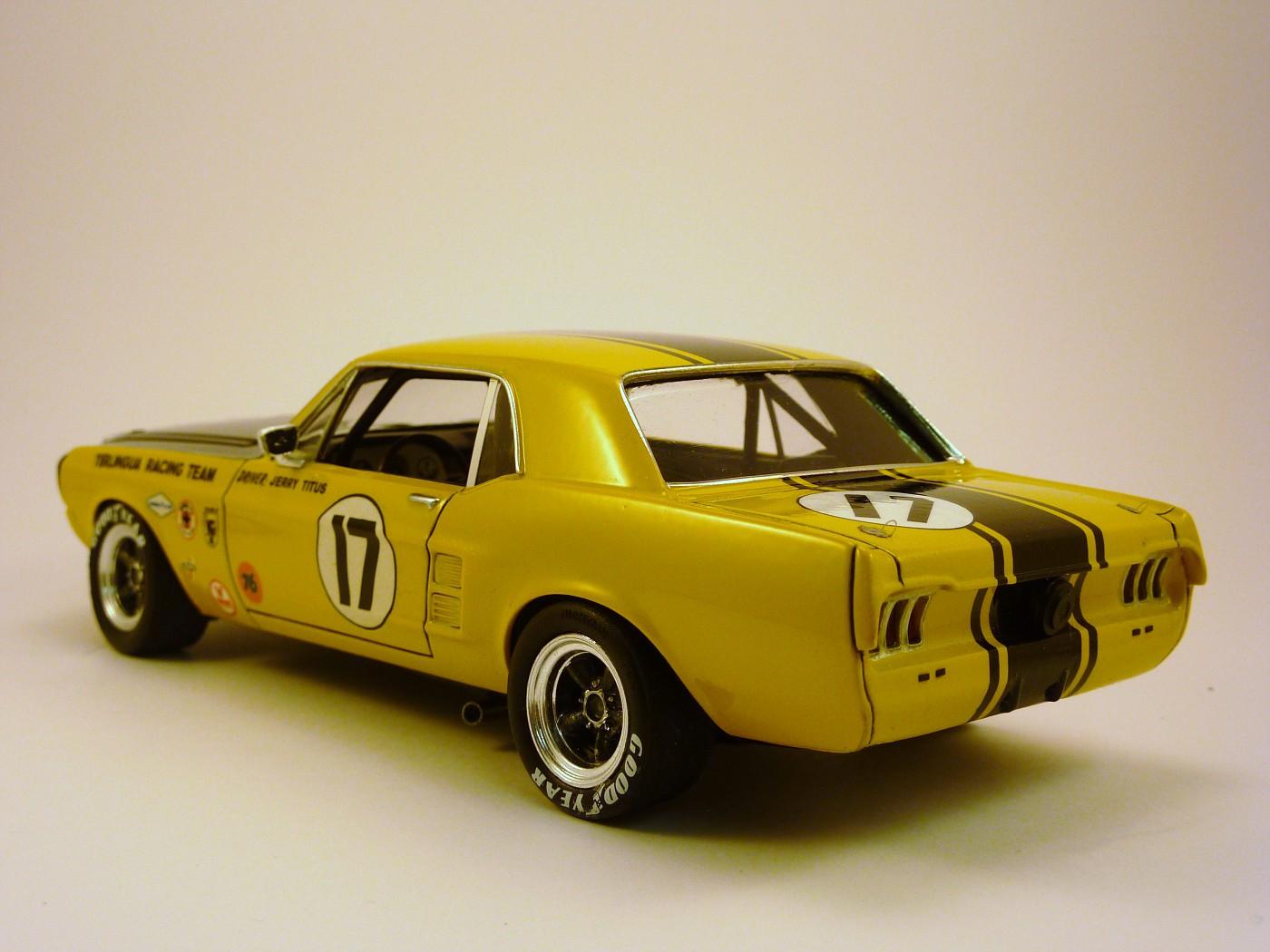 Quelques voitures du Championnat Trans Am des années 60 ,70,80,90 et divers SCCA Osfinales1MustangTerlinga67012-vi