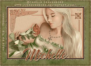 CDCelticRoseTB Michelle-vi