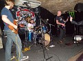 Thee Overdose sxpp Gig @ Bannermans Edinburgh 19th Oct 2013 059.jpg
