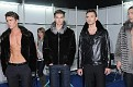 H S Fur Mens Collection SS12 FL 121