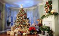 celebrations-ravishing-fullscreen-ready-for-christmas-hd-notebook-wallpaper-ready-for-christmas-ready-for-christmas-poem-ready-for-christmas-she-said-with-a-sigh-ready-for-christmas-day-song-ready-for