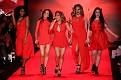 Red Dress FW15 0055