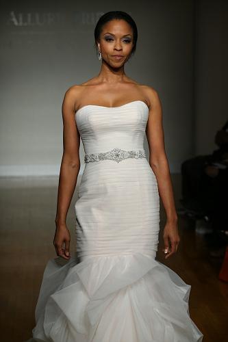 Allure Bridals FW16 Cam1 0084
