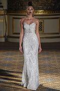 Berta Bridal SS18 Cam1 109