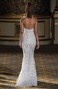Berta Bridal SS18 Cam1 135