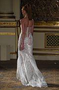 Berta Bridal SS18 Cam1 247
