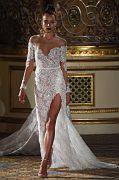 Berta Bridal SS18 Cam1 285