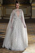 Berta Bridal SS18 Cam1 495