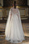Berta Bridal SS18 Cam1 523