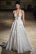 Berta Bridal SS18 Cam1 669