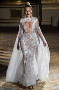 Berta Bridal SS18 Cam1 783