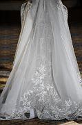 Berta Bridal SS18 Cam1 837