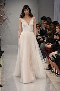 Theia Bridal SS18 107