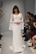 Theia Bridal SS18 233
