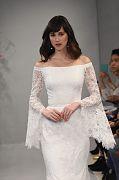 Theia Bridal SS18 234