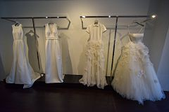 Victor and Rolf Bridal SS18 013