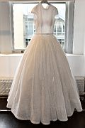 Victor and Rolf Bridal SS18 090
