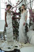 Marchesa Notte Bridal SS18 007