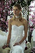 Marchesa Notte Bridal SS18 014