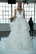 Marchesa Notte Bridal SS18 040