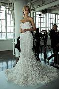 Marchesa Notte Bridal SS18 046