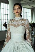 Marchesa Notte Bridal SS18 053