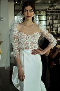 Marchesa Notte Bridal SS18 069